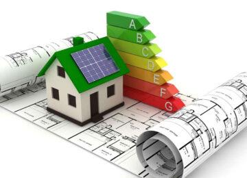 Il decreto 34/2020 e successive integrazioni e modifiche, hanno elevato al 100% la compensazione dei costi e oneri per la esecuzione di lavori relativi all'efficientamento di abitazioni...